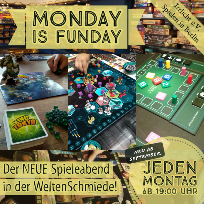 Monday is Funday Logo.png